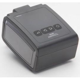 Aparat CPAP Remstar AUTO C-Flex z maską Philips Respironics