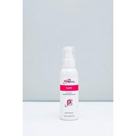 TUFIT Żel stosowany w profilaktyce grzybicy paznokcia 125 ml