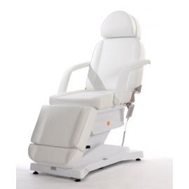 Fotel kosmetyczny Profi 5 (z 1 siłownikiem)
