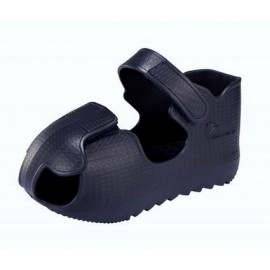 But na gips TOE GUARD SHOES r. XL