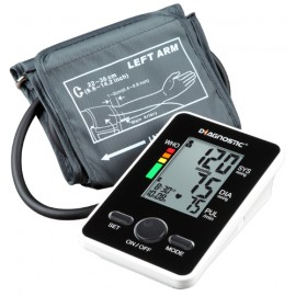 Ciśnieniomierz elektroniczny Diagnostic DM-200