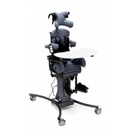BAFFIN automatyczny - urządzenie multifunkcyjne