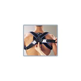 Pas obojczykowy Thuasne Ligaflex dla dorosłych (rozmiar uniwersalny)