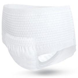 Tena Pants Plus - majtki chłonne (różne rozmiary)