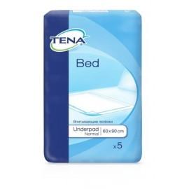 Podkład higieniczny 60 x 90 cm Tena Bed Plus