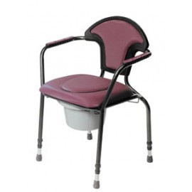 Fotel sanitarny Open Ocean