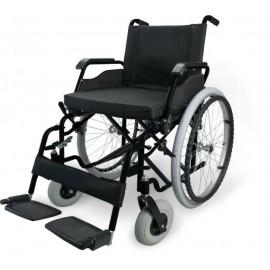 Wózek inwalidzki Econ 220 REFUNDACJA NFZ