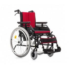 Wózek inwalidzki Cameleon 46 cm