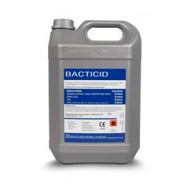 Bacticid 5l - preparat do dezynfekcji powierzchni nr kat.13155