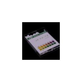 Paski - papierki wskaźnikowe ginekologiczne pH 4,0 - 7,0 nr kat.13295