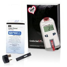 Analizator CardioChek PA