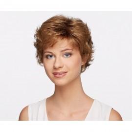 Peruka Aleksandra Hair 2be