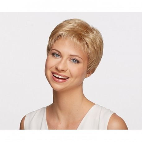 Peruka Lucy Hair 2be