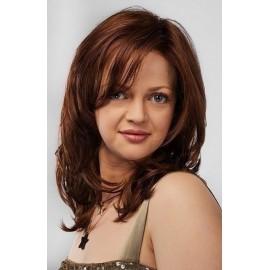 Peruka Tamsin Hair2be