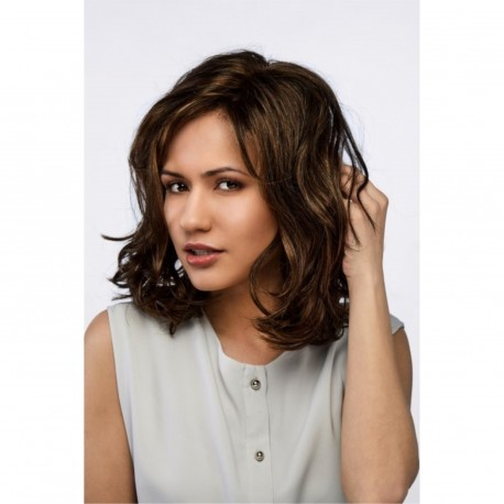 Peruka Victorine Hair 2be