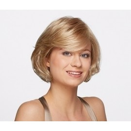 Peruka Montgomery Hair 2be
