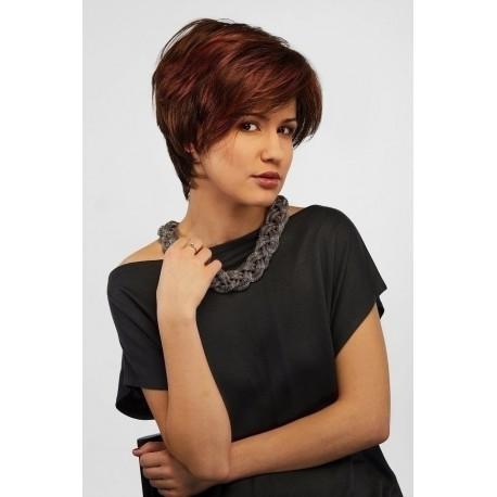 Peruka Maissa Hair 2be