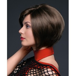 Peruka Lottie  Hair 2be