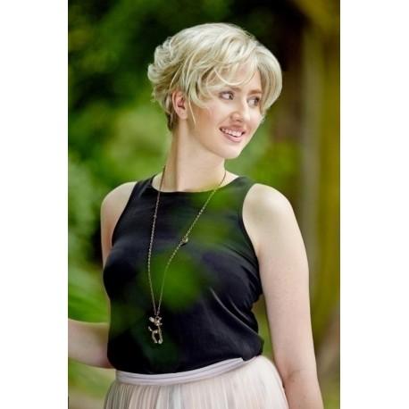 Peruka Libby Hair 2be