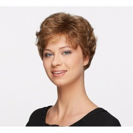 Peruka Jocasta Hair 2be
