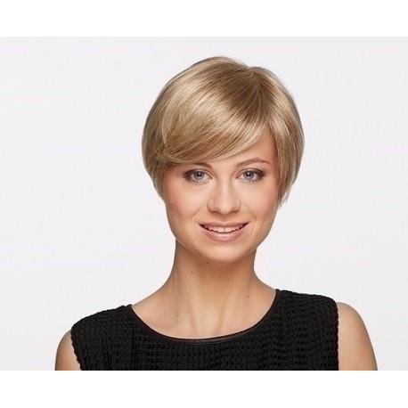 Peruka Helen Hair 2be