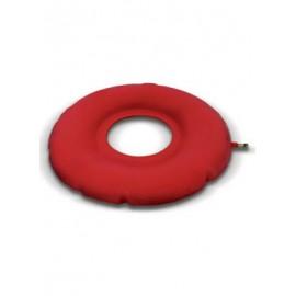 Krąg  przeciwodleżynowy gumowy