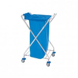 Wózek na odpady Splast ODP-0002- WYPRZEDAŻ