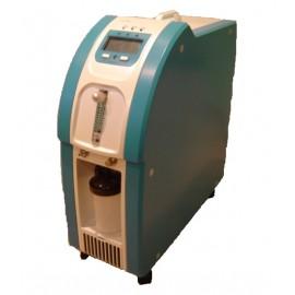 Koncentrator tlenu Tokyo 5F-WY