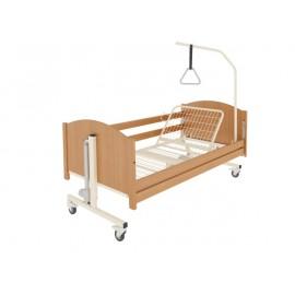 Łóżko rehabilitacyjne Taurus  (elektryczne)