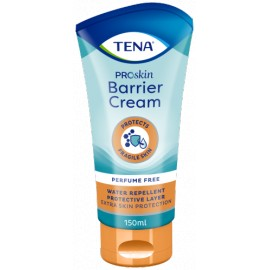 Krem ochronny Tena Barrier Cream 150 ml