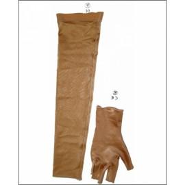 Rękaw kompresyjny Cicatrex Skin różne rozmiary
