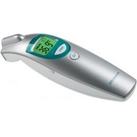 Termometr elektroniczny FTN Medisana