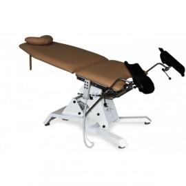 Fotel ginekologiczny JFG-4