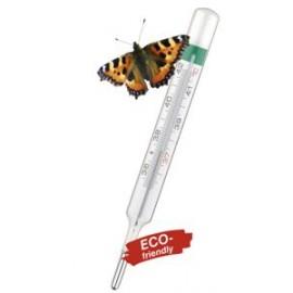 Termometr lekarski bezrtęciowy Geratherm Classic