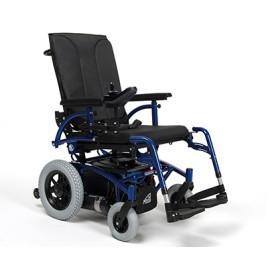 Wózek elektryczny Navix RWD Vermeiren