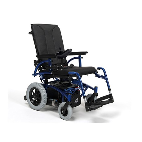 Wózek elektryczny Navix FWD Vermeiren
