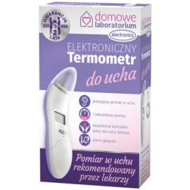 Termometr douszny Infra-Red TH889
