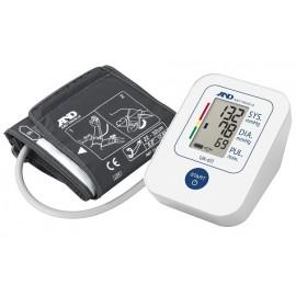 Ciśnieniomierz elektroniczny AND UA-611