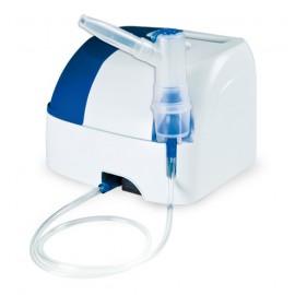 Inhalator tłokowy P1 Diagnostic