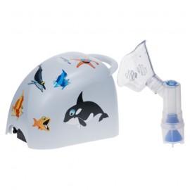 Inhalator tłokowy Diagnostic Kids