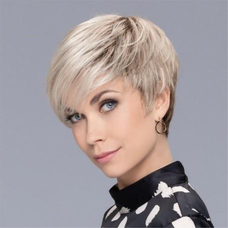 Peruka Next Ellen's Changes