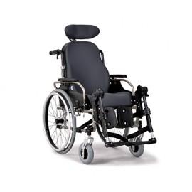 Wózek inwalidzki V 300 Vermeiren 30* Comfort