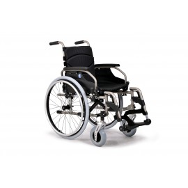 Wózek inwalidzki V300 lekki Vermeiren