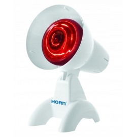 Lampa Sollux HLP 100 wat HORN