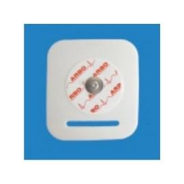 Elektroda do Holtera Kendall H71SG