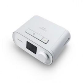 Aparat CPAP Auto Dreamstation z maską Philips Respironics