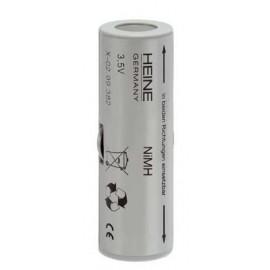 Bateria akumulatorowa X-002.99.382 NiMH 3,5V Heine Beta