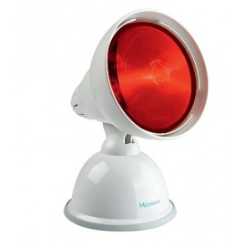 Lampa Sollux IRH 100 W