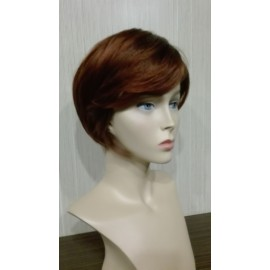 Peruka Arabella Hair 2be