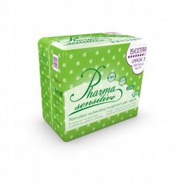 Pieluchomajtki Pharma Sensitive Extra L (15 szt.)